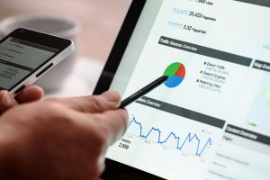 digital marketing en ligne