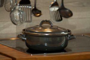 mijoteuse pour préparer de bons plats