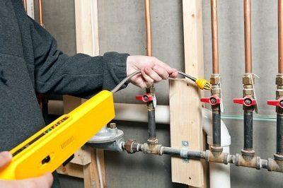 Comment éviter les fuites de gaz ?