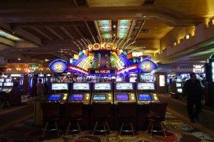 casinos en ligne las vegas