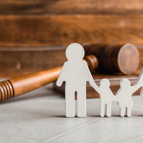 avocat paris conflit familial