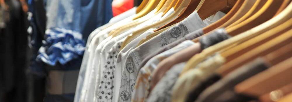 boutique de vêtements femmes Dijon
