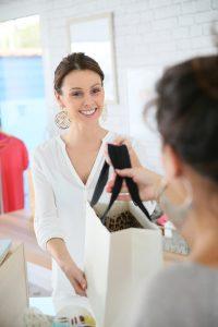 boutique vêtements femme Dijon