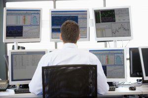 expert en trading
