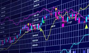 Trading, les avantages que vous pouvez en tirer