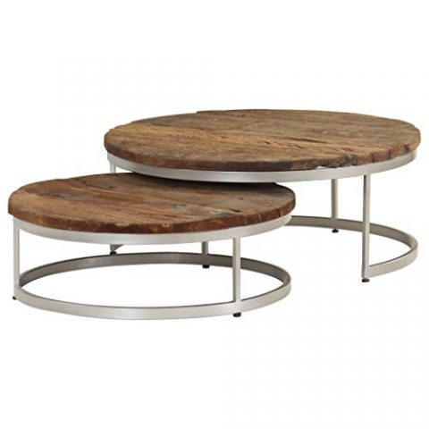 Les meilleures tables de nidification en 2021