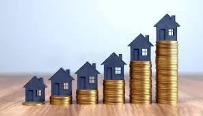 Pourquoi suivre une formation en investissement immobilier