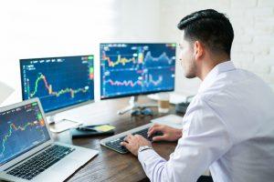 Comment trader avec la stratégie de trading directionnel