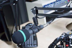 Comment choisir la meilleure régie publicitaire radio ?