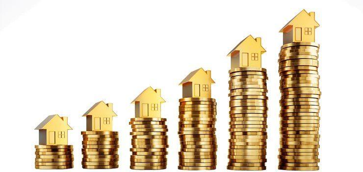 Qualifier les pistes immobilières avec ces questions