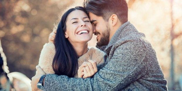 Zoom sur les tue-l'amour dans un couple
