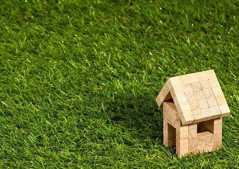 diagnostics immobiliers marseille