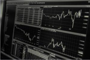 actions à dividende