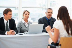 Quelques éléments essentiels pour booster vos opportunités de carrière