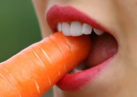gencive gonflée